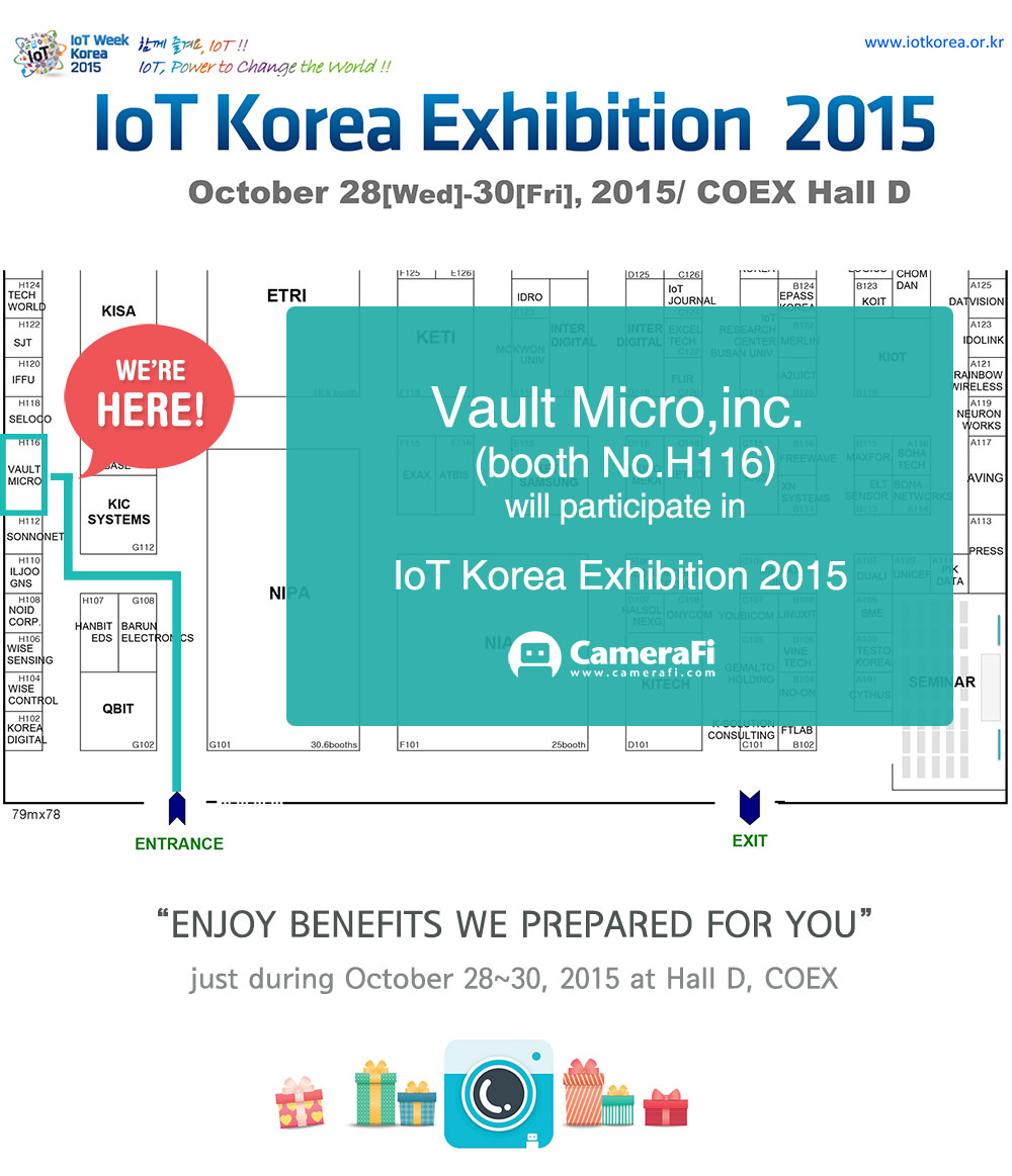 FP_IoT Korea 2015 web ad_En_mini
